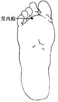 慢性胃炎の治療